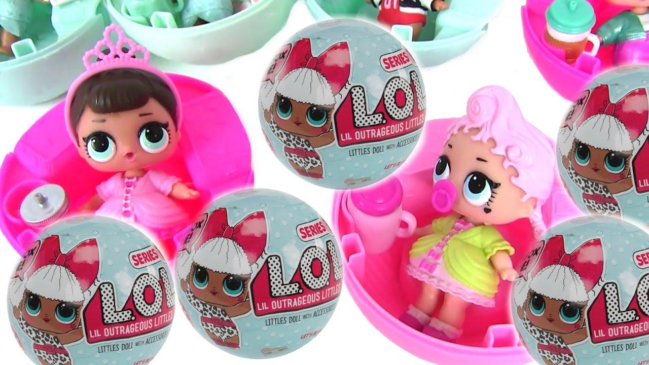 Игрушки для девочек - доставка в Беларусь - Lalaloopsy, Zapf .