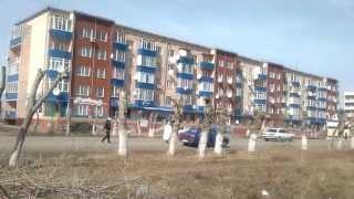 Тайынша СИТИ