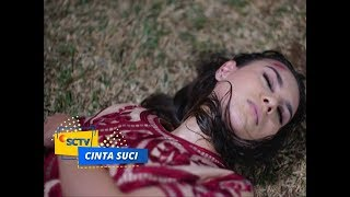 latest sun tv serial