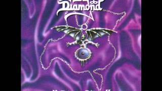 King Diamond -Father Picard