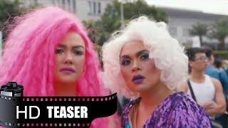 ANG DALAWANG MRS. REYES (2018) Official Teaser