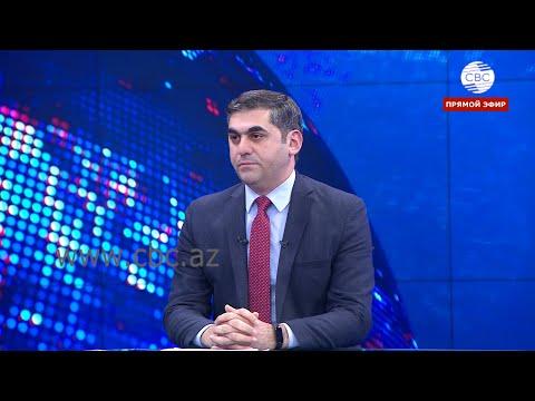 Армения сделала Ирану странное предложение. Зачем глава МИД Ирана приехал в Азербайджан?