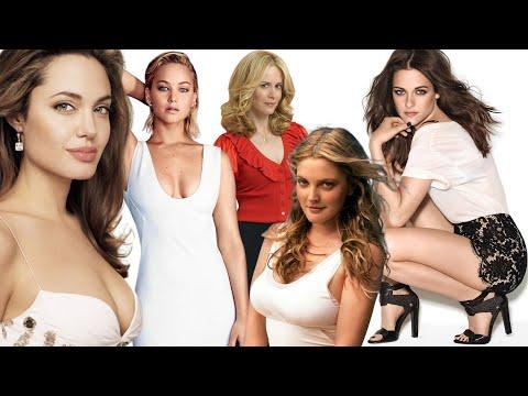 13 Female Celebs Who Left Men For Women