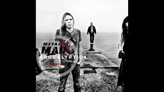 APOCALYPTICA| INTERVIEW HELLFEST 2010