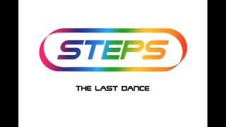 Steps - You