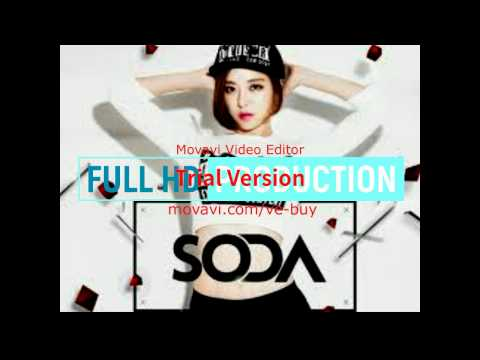 Dj Soda-Beautiful And Sexy