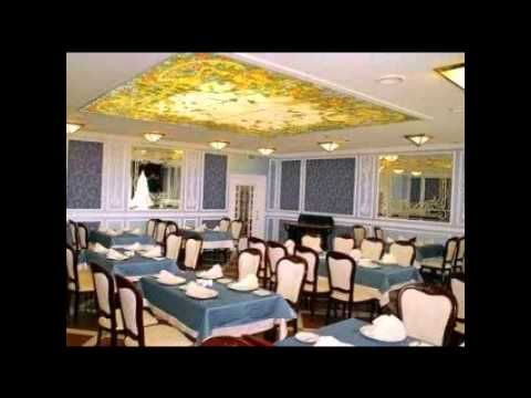 Minsk Hotels - OneStopHotelDeals.com
