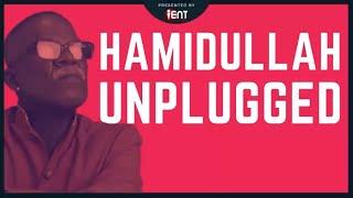 Hamidullah Unplugged