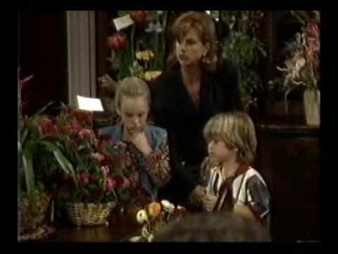 1996 Caroline Benson 16