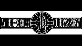 2015 a desert Odyssey report + Karma to Burn interview
