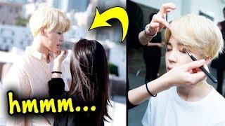 Jimin (지민 BTS) The man every girls wants!
