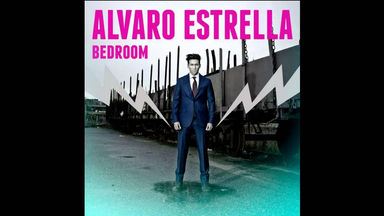 Alvaro Estrella - Bedroom (official audio) - YouTube