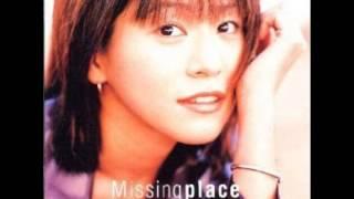 アルバム「Missingplace」より.