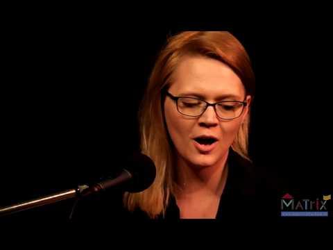 Meg Davis Music - Abalımın Cepkeni