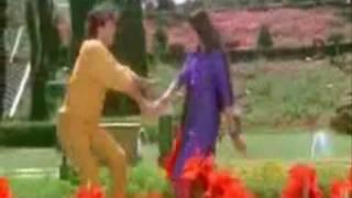 Mein Pyar Ki Pujaran