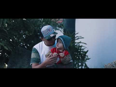 Griser Nsr - Siempre Estare Para Ti (Video Oficial)