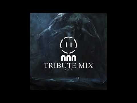 NecK - nnn Tribute Mix