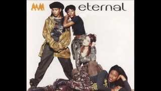 ETERNAL - STAY - DON
