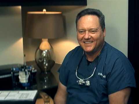 DR. MICHAEL C. BELL DDS, PC / DENTIST AUSTIN  TEXAS