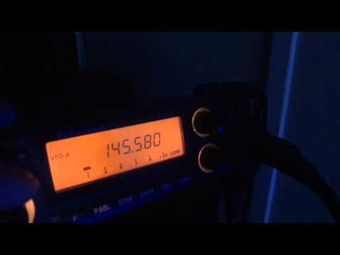 SGC SG-2000 SSB/CW/AM  HF/MARINE TRANSCEIVER