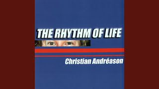 The Rhythm Of Life -- US Radio Version (Feat. Melinda Doolittle)