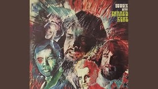 Download Canned Heat - Boogie With Canned Heat (full album) (VINYL) MP3 song and Music Video