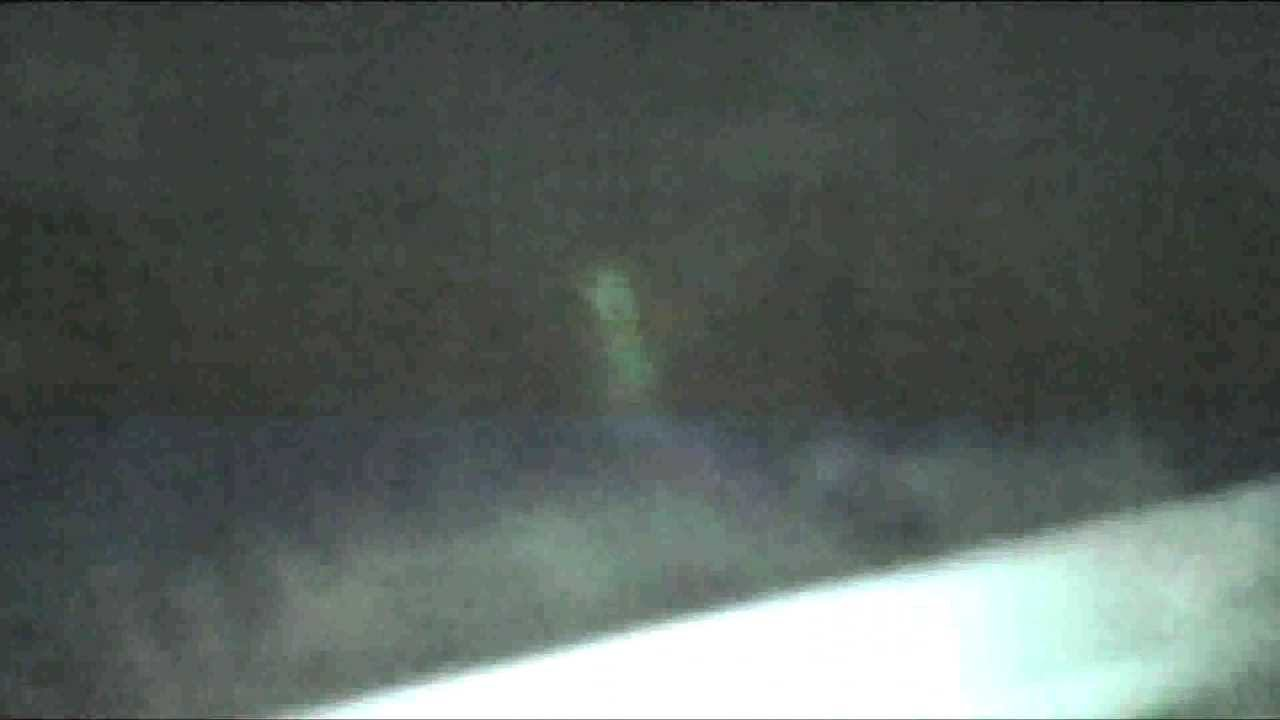 Real Alien Sighting 13: Full Body but Blury Footage Spooky ... Real Alien Footage 2013