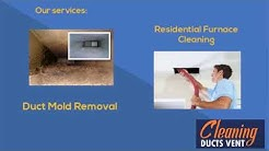 Ducts Vent Cleaning Dallas TX - 469-340-2904 - Free  Coupons