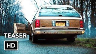The Sinner Season 2 Teaser (HD)