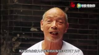 鶴山梁讚詠春傳承-(破繭)