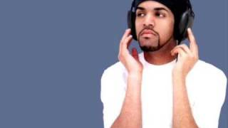 Craig David - Seven Days (Acapella)