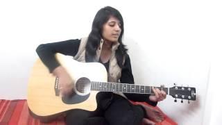 Bulla Ki Jana - Cover