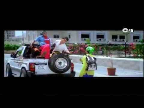 Dooba Re Dooba   Ishq Vishk   Shahid Kapoor, Amrita Rao & Shehnaz   Full Song   YouTube