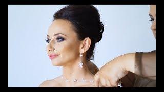 Teledysk ślubny / Wedding clip - Natalia i Krzysztof - Movie Somnia / Film Marzeń