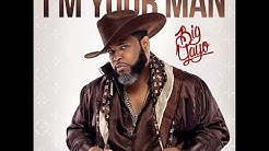 Big Yayo - I'm Your Man