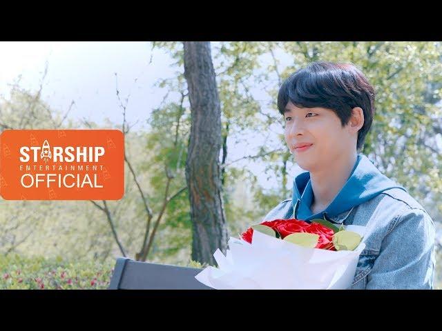 [Special Clip] 브라더수(BrotherSu) - 왜그러냐(Feat.개코) #1