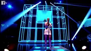 Facebooktv David Guetta - Titanium live