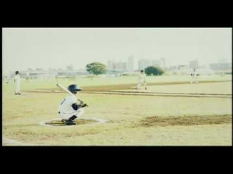秦 基博 - 「風景」 Music Video