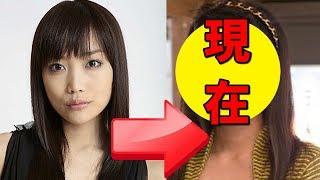 サトエリこと佐藤江梨子は、一時期は、ドラマ、CM、グラビアに引っ張り...