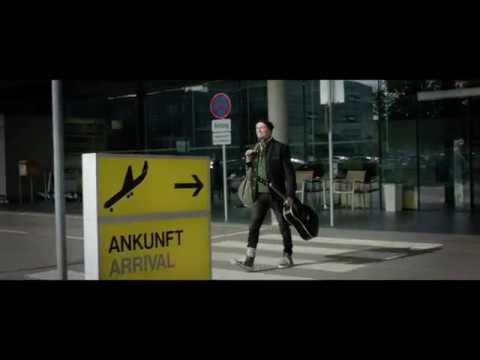 Frajo - Bei Uns An Der Mur (Official Video)
