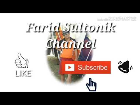 Cara membuat kandang ayam hutan yg praktis - YouTube
