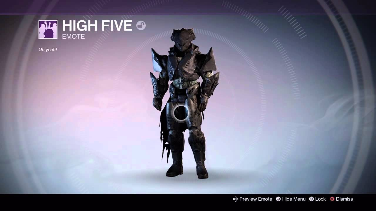 how to find friends destiny