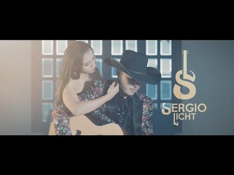 Sergio Licht - No Lo Hice Bien