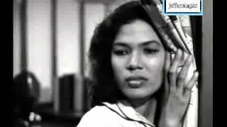 Video OST Ibu Mertuaku 1962 - Dimanakan Ku Cari Ganti - P.Ramlee download MP3, 3GP, MP4, WEBM, AVI, FLV Juli 2018