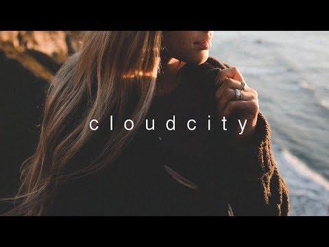 Illenium - Beautiful Creatures (feat. MAX)