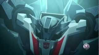 TFP: Wheeljack : Knock Yourself Out
