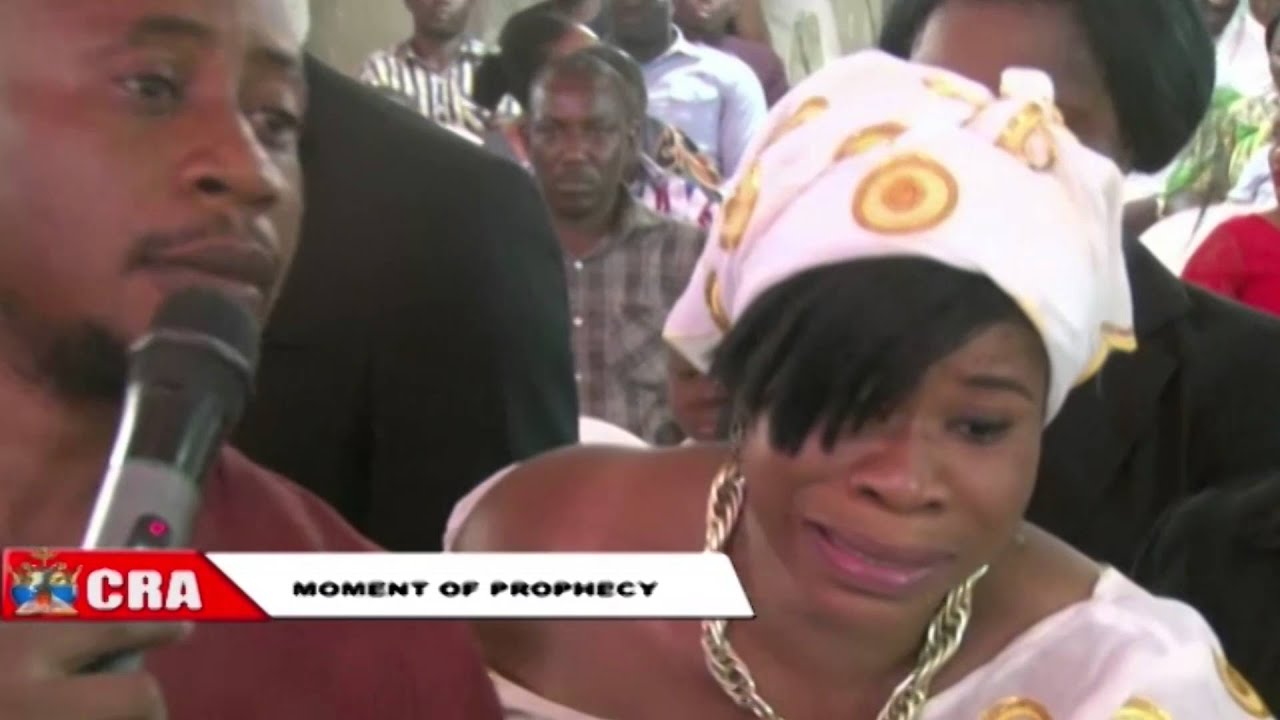 Download Classical Prophecy  06032016 4