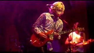 Transatlantic - Rose Colored Glasses - Live in Milan 17/05/10