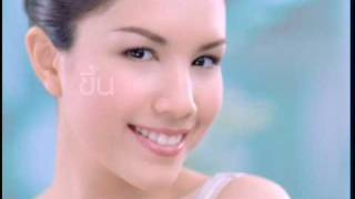 "Na-Boon Thai TV Commercial: Olay ""New You"" Thumbnail"