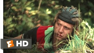 Breaking Away (2/3) Movie CLIP - Sabotage Italian Style (1979) HD